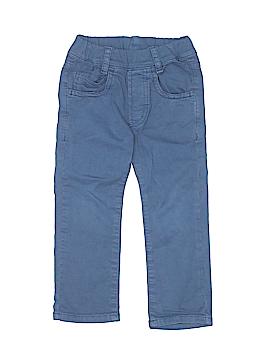 Eddie Pen Jeans Size 18 mo
