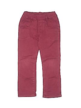 Eddie Pen Jeans Size 2