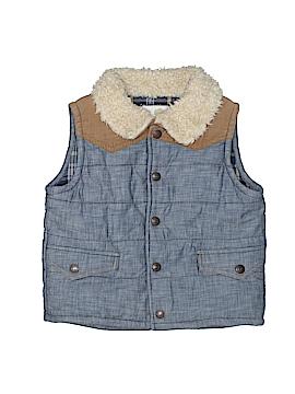 Tucker + Tate Vest Size 3