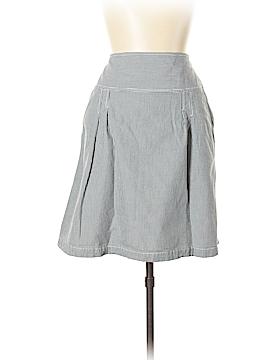 H&M L.O.G.G. Casual Skirt Size 42 (EU)