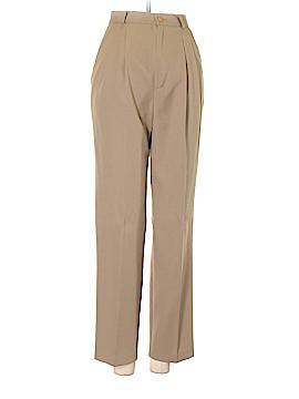 Fundamental Things Dress Pants Size 4
