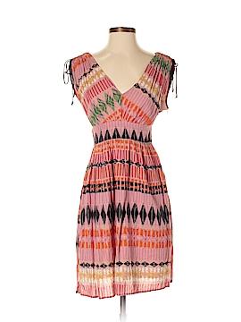 Naf Naf Casual Dress Size 34 (FR)