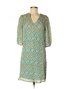 C. Wonder Casual Dress Size XS