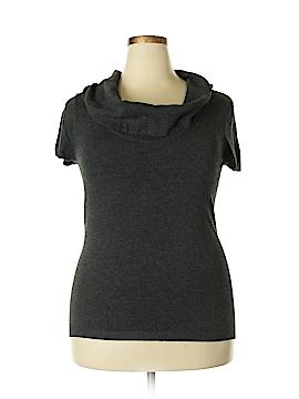 Alfani Pullover Sweater Size XL