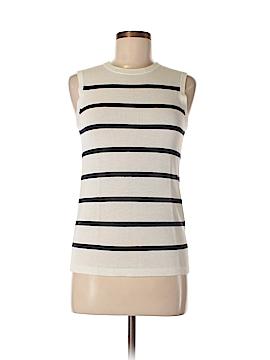 Jenni Kayne Sleeveless Top Size XS