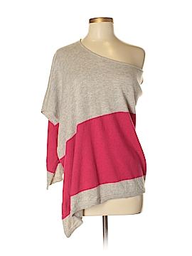 INC International Concepts Short Sleeve Top Size P (Petite)
