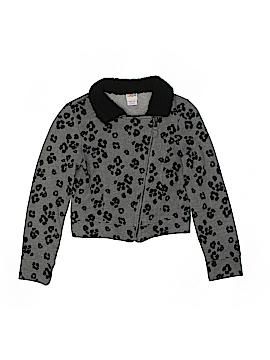 Circo Jacket Size 7/8