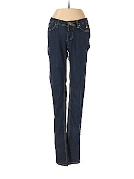 Apple Bottoms Jeans Size 3 - 4