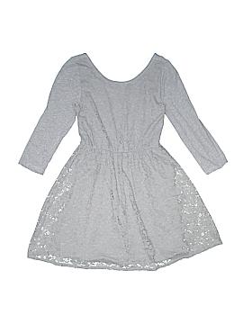 H&M L.O.G.G. Dress Size 10