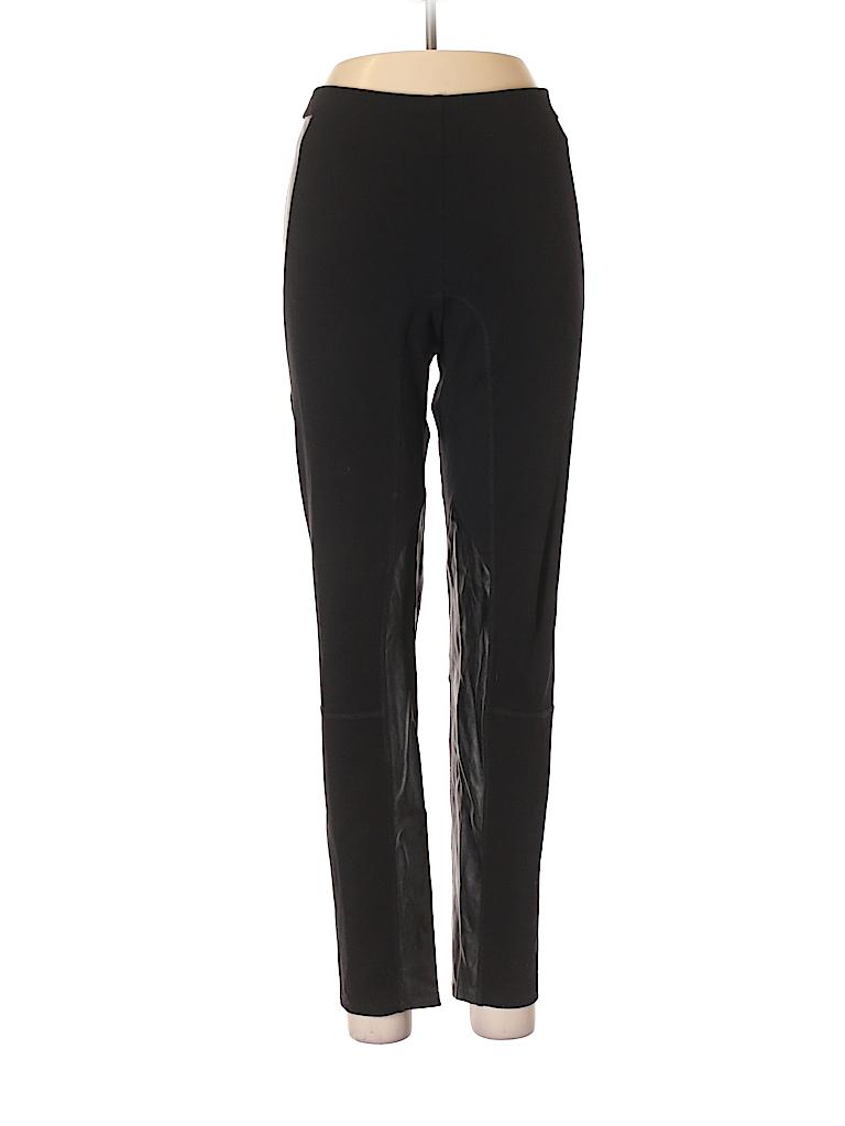2204c8b4a2951 Madewell Solid Black Leggings Size 12 - 48% off | thredUP