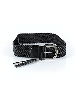 Dillard's Belt Size M
