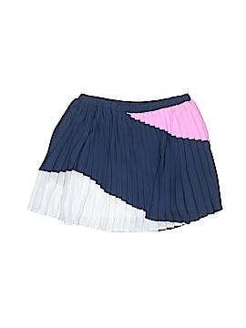 KC Parker Skirt Size 8