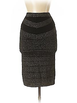 METROPARK Formal Skirt Size M