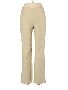 Draper's & Damon's Dress Pants Size S