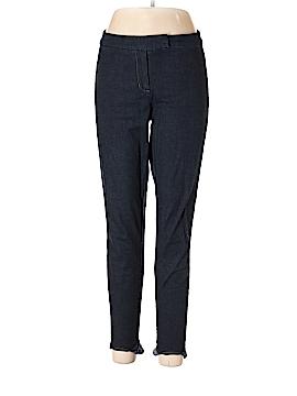 Boston Proper Dress Pants Size 10
