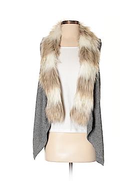 Luxe Apothetique Cardigan Size XS