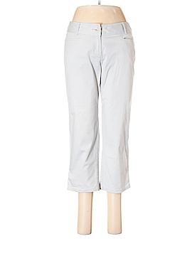 J.jill Khakis Size 6