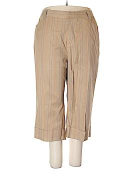 Venezia Dress Pants Size 26 (Plus)