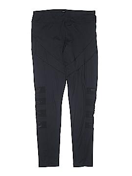 ABS Platinum Active Pants Size M