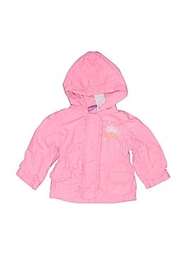 Disney Jacket Size 18 mo