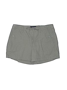 Choice Calvin Klein Khaki Shorts Size 8