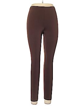 Theme Leggings Size M