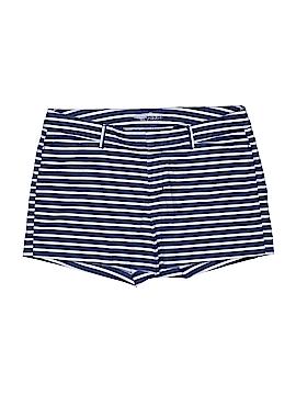 Old Navy Dressy Shorts Size 12