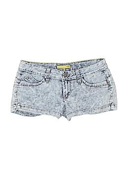 YMI Shorts Size 9