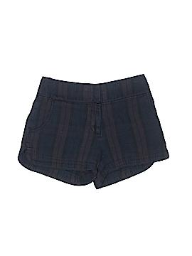 Cooperative Shorts Size 2