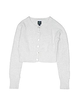 Mini Boden Cardigan Size 9 - 10