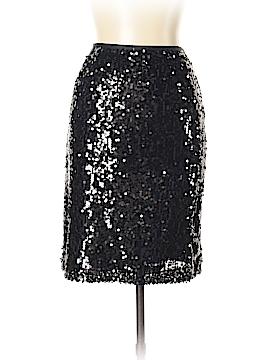 Calvin Klein Formal Skirt Size 10