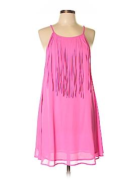 Ekklesia Casual Dress Size L