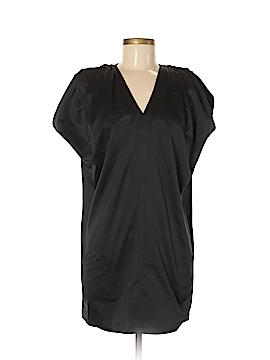 Go International Casual Dress Size S