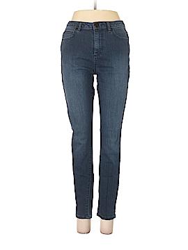 LC Lauren Conrad Jeans Size 4S