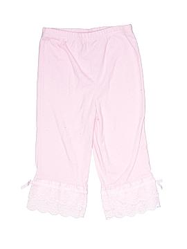 Kru Casual Pants Size 3T