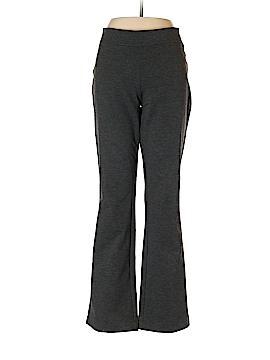 Simply Vera Vera Wang Dress Pants Size M