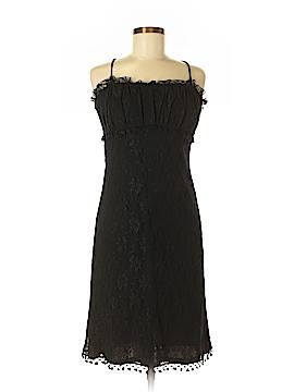CDC Apparel Cocktail Dress Size 6