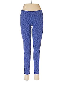 Tuff Athletics Active Pants Size M