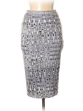 Matty M Casual Skirt Size XS