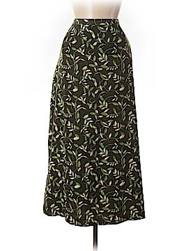 Cj Banks Casual Skirt Size 14