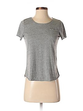 Full Tilt Short Sleeve Top Size XL