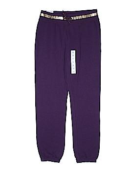 SO Sweatpants Size 12