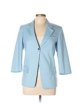 Agnona Blazer Size 42 (EU)