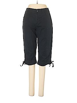 Helly Hansen Casual Pants 26 Waist