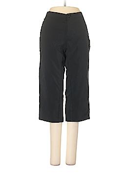 Columbia Active Pants Size 2