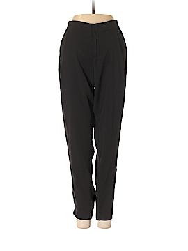 G.I.L.I. Dress Pants Size 0