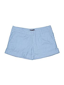 THML Shorts Size L