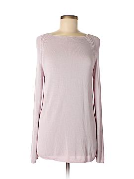 Emporio Armani Pullover Sweater Size 42 (IT)