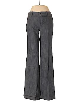 Calvin Klein Dress Pants Size 0