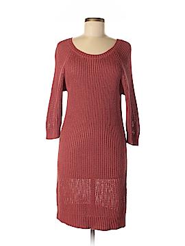 Rubbish Casual Dress Size M
